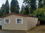 2921 Forebay Rd UNIT 5, Pollock Pines, CA