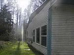 1365 & 1367 N Bear Creek Rd, Otis, OR