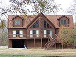 265 265 Camp Osborn, Sylvester, GA