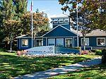 38680 Waterside Cir, Fremont, CA