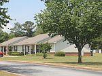 101 Brownlee Rd # 101, Jackson, GA