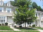 7518 Silver Arrow Dr, Charlotte, NC