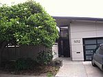 5032 Ivanhoe Pl NE, Seattle, WA