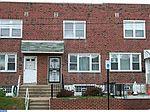 7258 Brous Ave, Philadelphia, PA