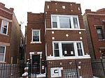 2537 N Lowell Ave, Chicago, IL
