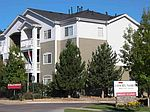 8001 E 11th Ave # 3128440, Denver, CO 80220