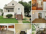 2816 Fleetwood Ave , Baltimore, MD 21214