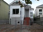 1662 14th St, Oakland, CA