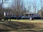 6632 Flowing Ln, Oxford, NC