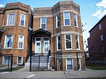 3535 S Hamilton Ave APT 2, Chicago, IL