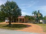 821 NE 32nd St , Pompano Beach, FL 33064