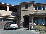 6310 W Prickly Pear Trl, Phoenix, AZ