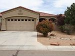 3816 Rock Dove Trl NW, Albuquerque, NM