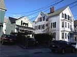 28 Buffinton St, Fall River, MA