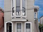 32 Harris Pl, San Francisco, CA