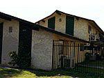 2056 E White Ave, Fresno, CA