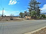 6364 Knox Ave, Fontana, CA