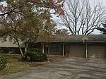 66 Doe Ct, Terre Haute, IN