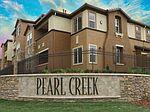1298 Antelope Creek Dr, Roseville, CA