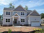 6500 Wryneck Ct # KYG0TI, Chesterfield, VA