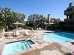 2379 Century Hl, Los Angeles, CA