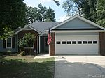 2604 Faircroft Way, Monroe, NC