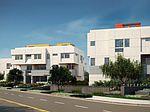1690 Shoreline Way # 4G0J1J, Costa Mesa, CA