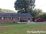 120 Old Pinecrest Ln, Jacksboro, TN