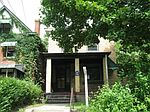 7335 Hermitage Street A/k/a 7335 Heritage Rd, Pittsburgh, PA