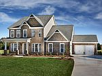 519 Anderson Ave # KQAZCS, Spencer, NC