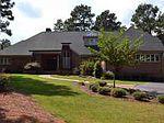 50 Oak Meadow Rd, Pinehurst, NC