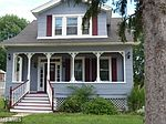 3121 Harview Ave, Baltimore, MD