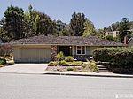 1470 Murchison Dr, Millbrae, CA