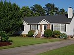 2152 Brookview Pl, Greenville, NC