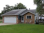 1060 67th Ave NE, Fridley, MN