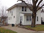 542 Delmar Ave, Akron, OH