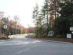 Swift Valley Road 3 LOT 2, Conway, NH