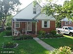 4904 Gilray Dr, Baltimore, MD