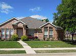 1520 Swan Lake Dr, Lewisville, TX