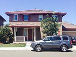 330 Potters Ln, Vacaville, CA