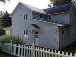 413 Ashcroft Rd, Patton, PA