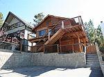 437 Tennessee, Big Bear Lake, CA