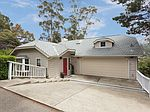 5964 Merriewood Dr, Oakland, CA