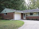 3725 Lima Dr, Westerville, OH