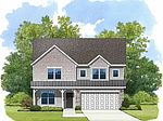 8111 Manakel Dr # FMK6WZ, Stokesdale, NC