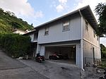 1751 10th Ave APT D, Honolulu, HI