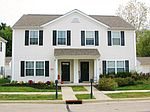 5920 Treven Way, Westerville, OH