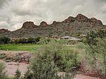 5370 S Desert Dawn Dr UNIT 29, Apache Junction, AZ