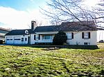 4946 Lincoln Hwy, Kinzers, PA