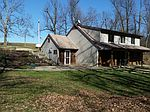 4409 State Route 855 N, Salem, KY